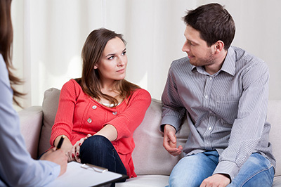 Dating war veterans